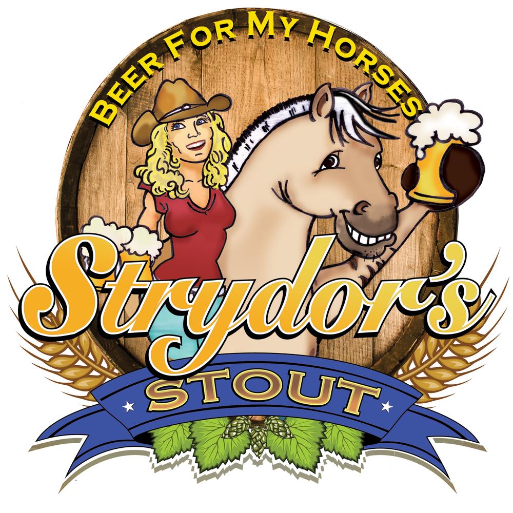 New-Strydor's-Stout--4.jpg