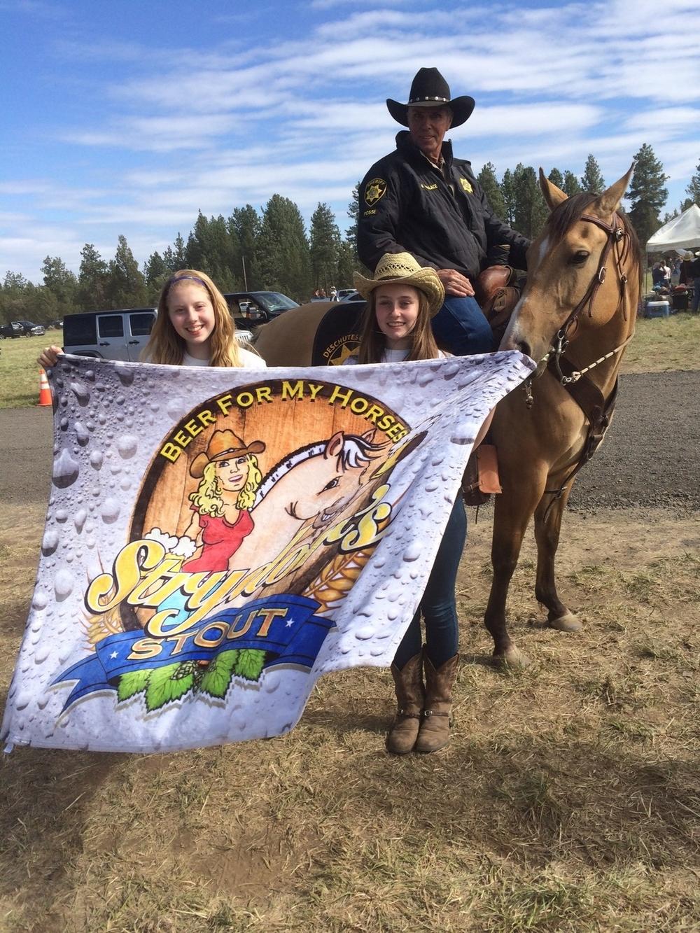 Sisters Rodeo 2014.jpg