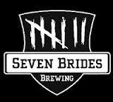 Seven Brides Brewing