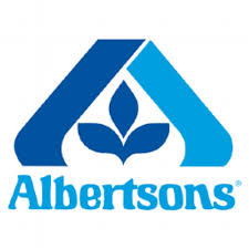 Albertsons - West Linn, Or & Oregon City