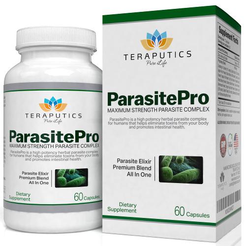 parasitepro6