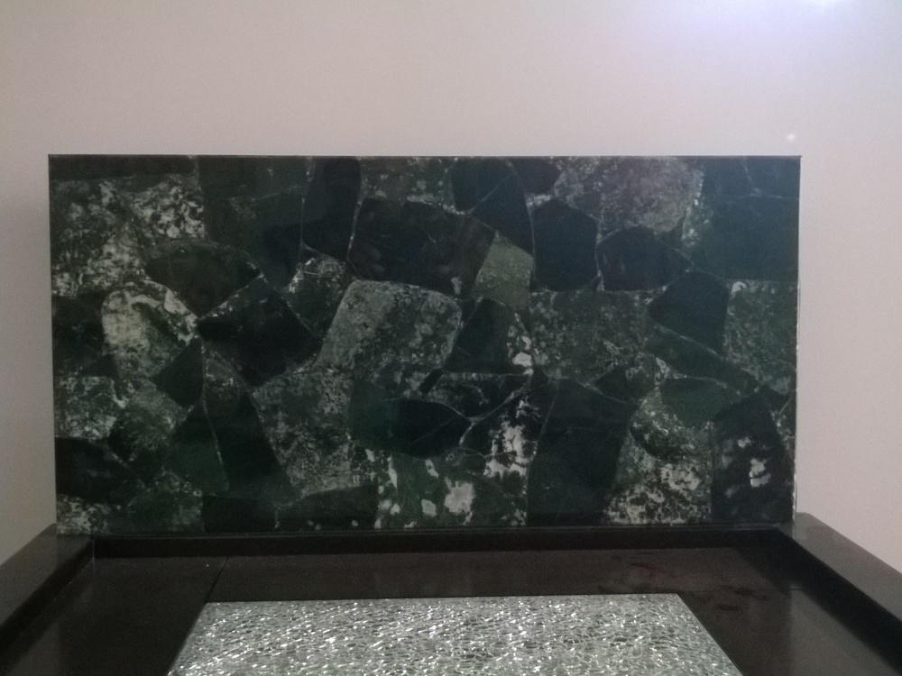 Green Agata Moss.jpg
