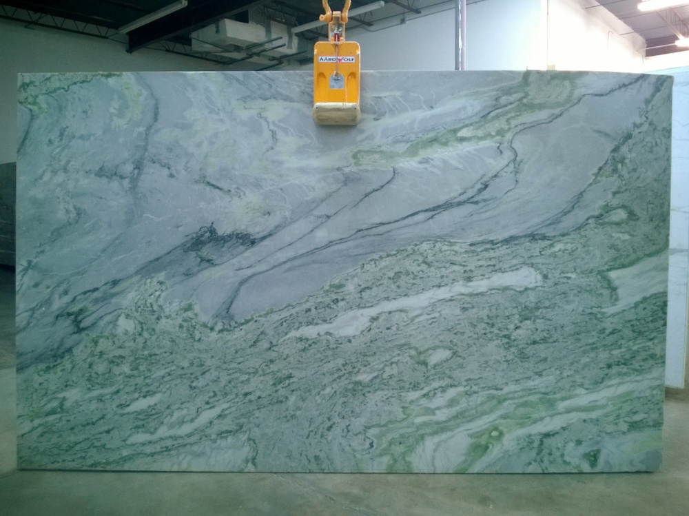 Green Mist 3cm (1024x767).jpg