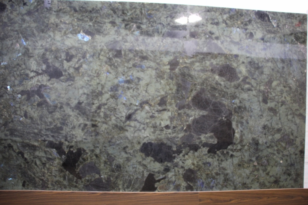 Labradorite Blue (1024x683).jpg
