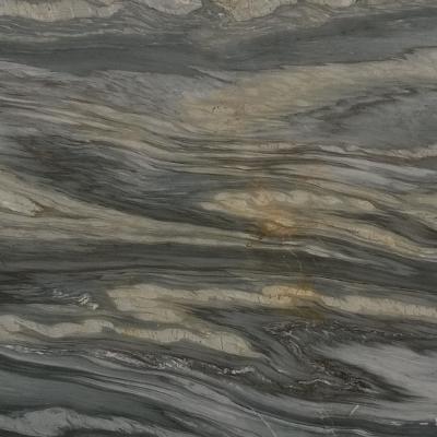Calacatta Cielo