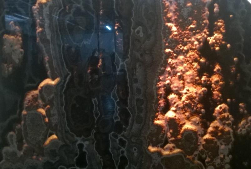 Onyx Madera - Light.jpg