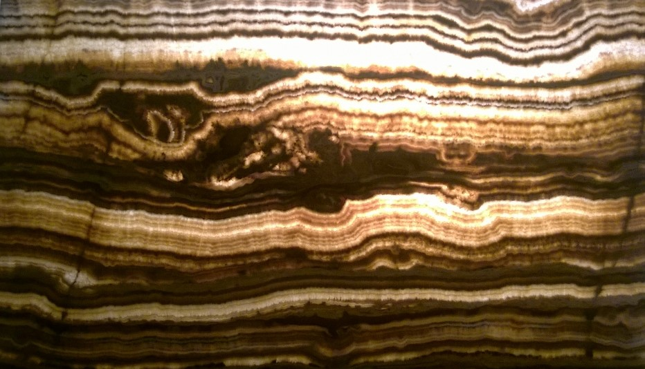 Onyx Striato Multicolor - Light.jpg