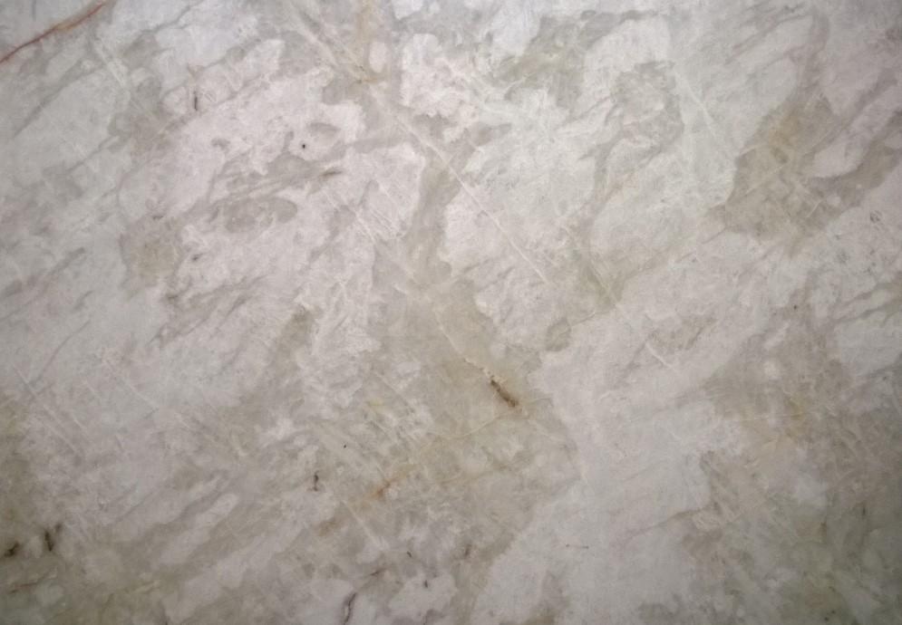 Quartzite SnowWhite.jpg