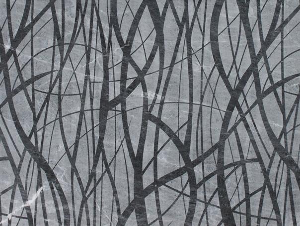Sandy Blue Extra Mangrove