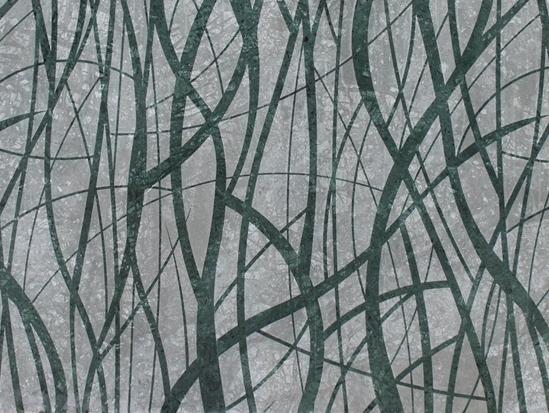 Verde Imperiale Mangrove