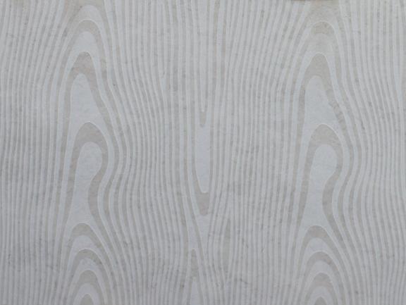 Limestone Persiano Oak