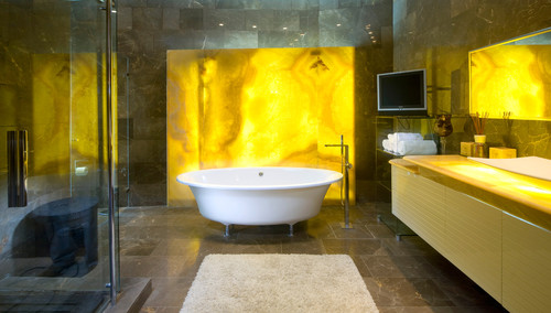 onyx contemporary-bathroom from Elad Gonen.jpg