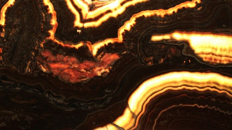 Onyx Fantastico - Light (1024x530).jpg