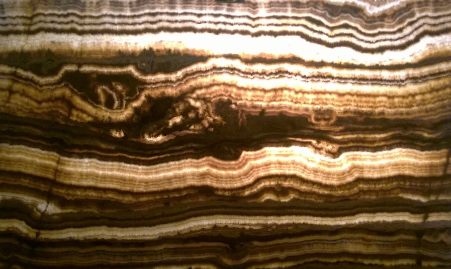 Onyx Striato Multicolor - Light 1.jpg