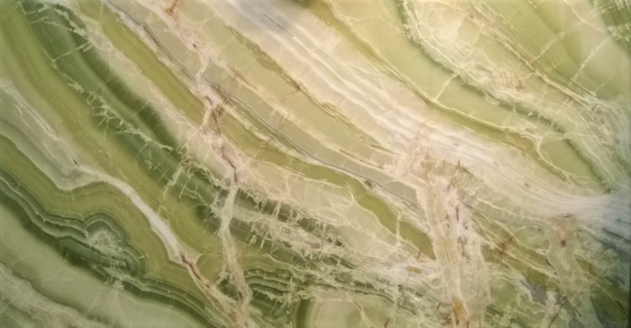 Onyx Verde Persiano (1024x768).jpg