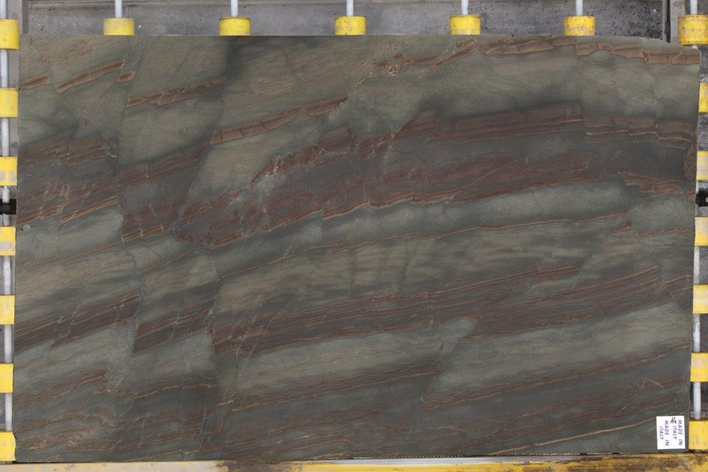 Elegant Brown 3cm - Polished -116X70  Block CK667.jpg