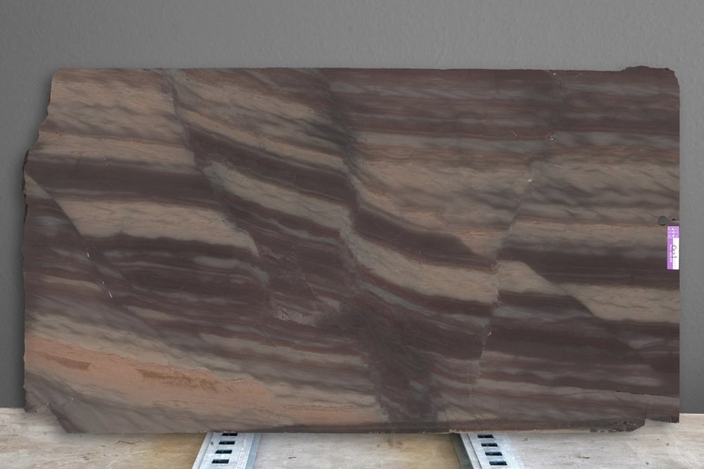 Elegant Brown 3cm -Leather+Polish -116X61 - Block BS254.jpg