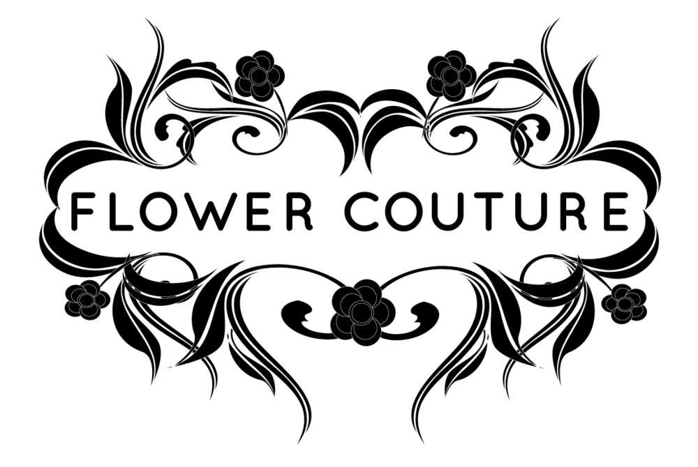 FLOWER COUTURE