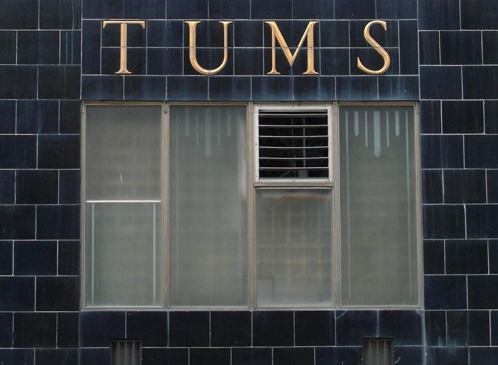 TUMS3.JPG