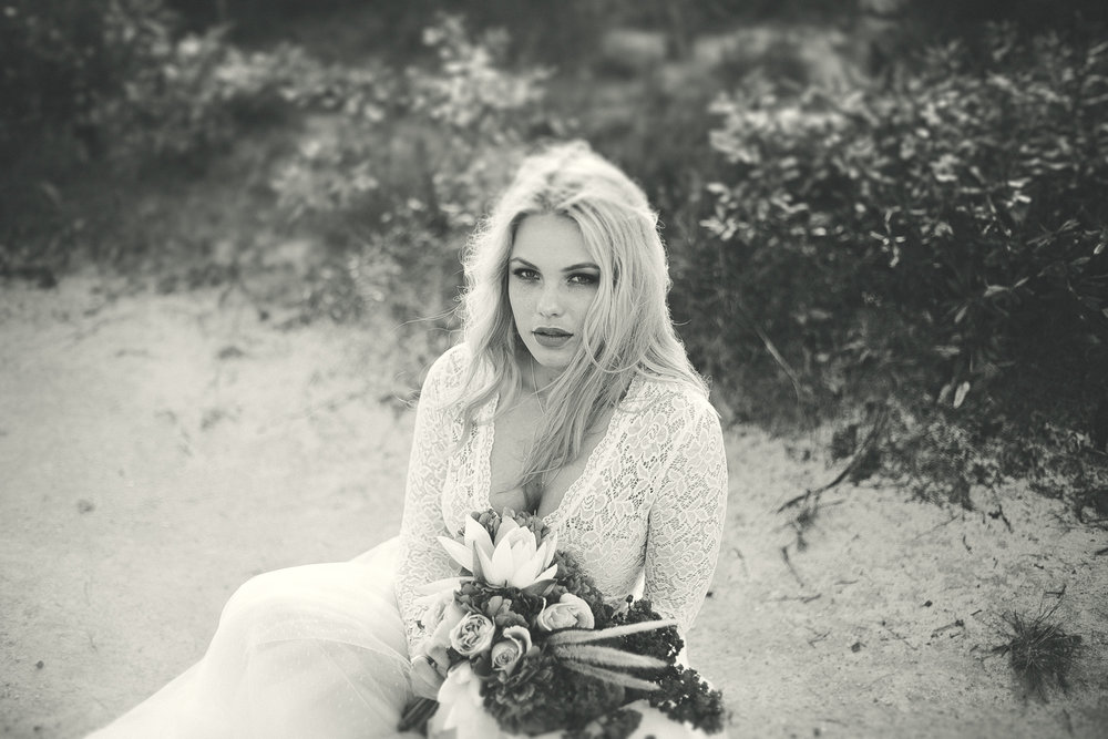 Brooke Collab-3.jpg
