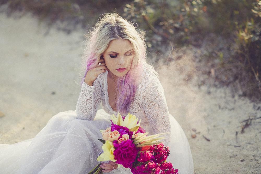 Brooke Collab-6.jpg