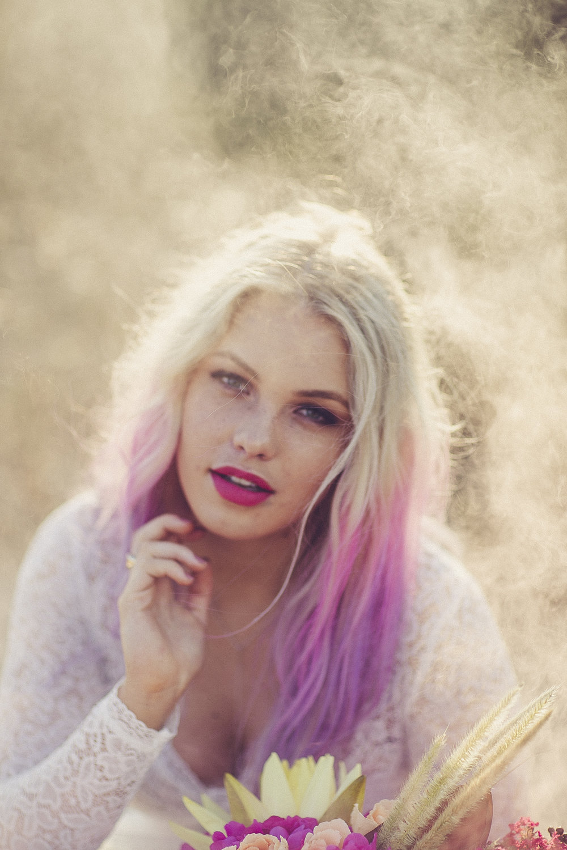 Brooke Collab-10.jpg