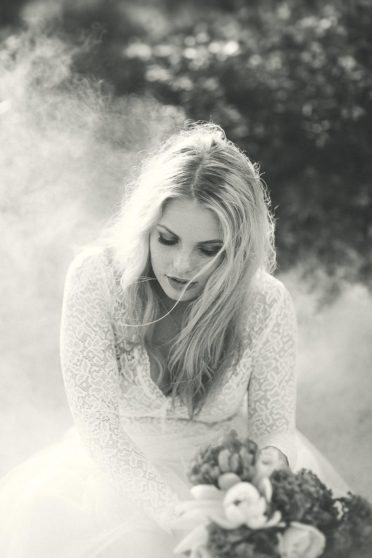 Brooke Collab-11.jpg