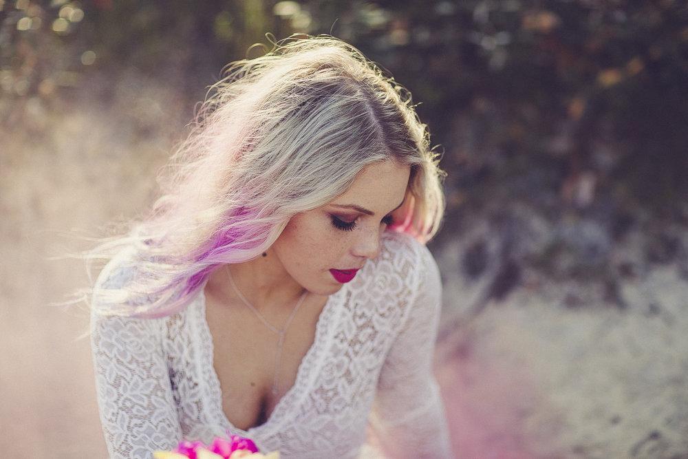 Brooke Collab-13.jpg