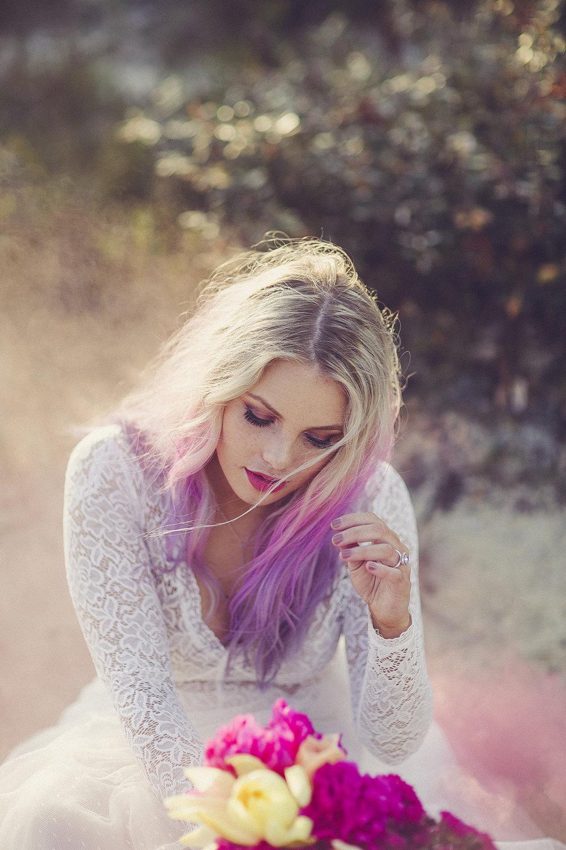 Brooke Collab-12.jpg