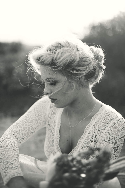 Brooke Collab-15.jpg