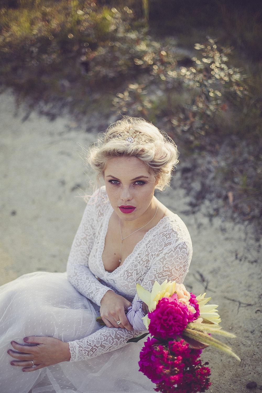 Brooke Collab-16.jpg