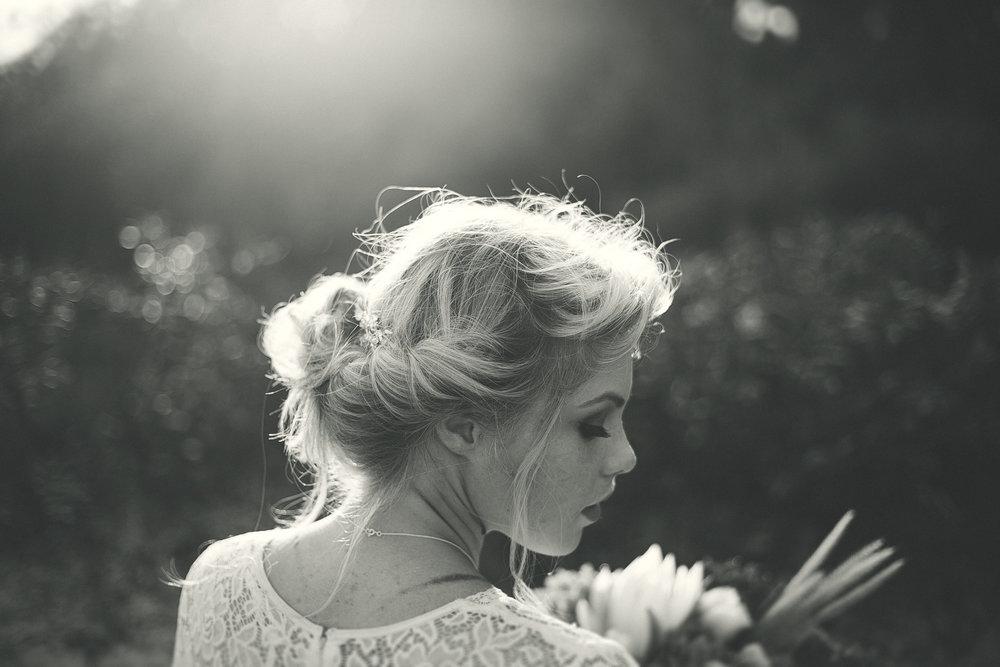 Brooke Collab-18.jpg