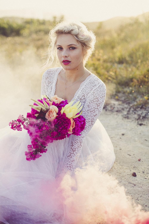 Brooke Collab-31.jpg