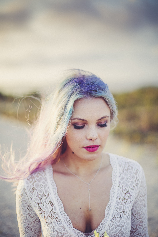 Brooke Collab-40.jpg