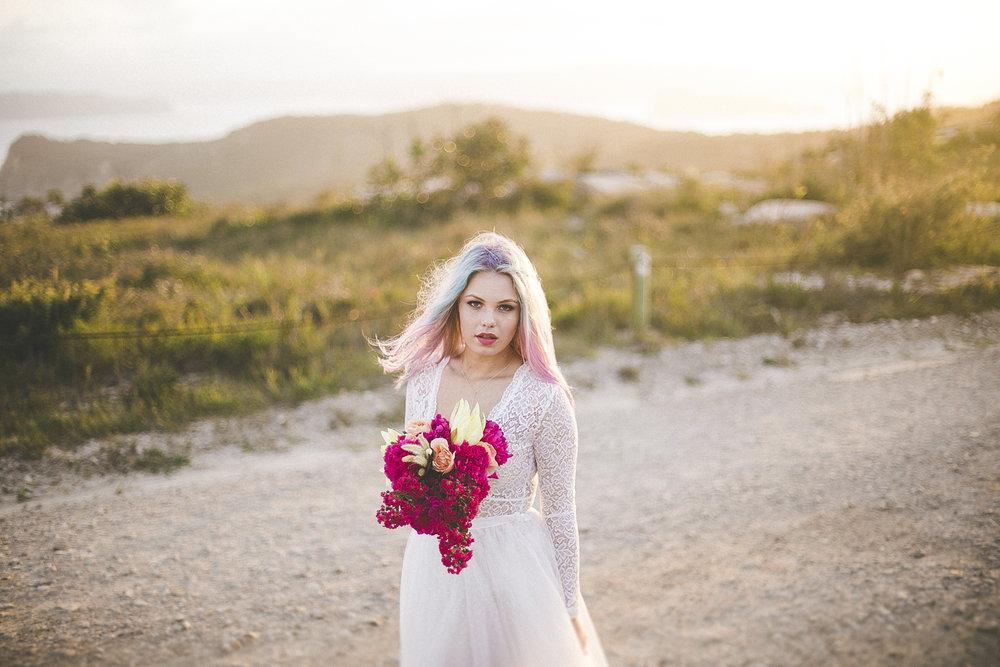 Brooke Collab-38.jpg