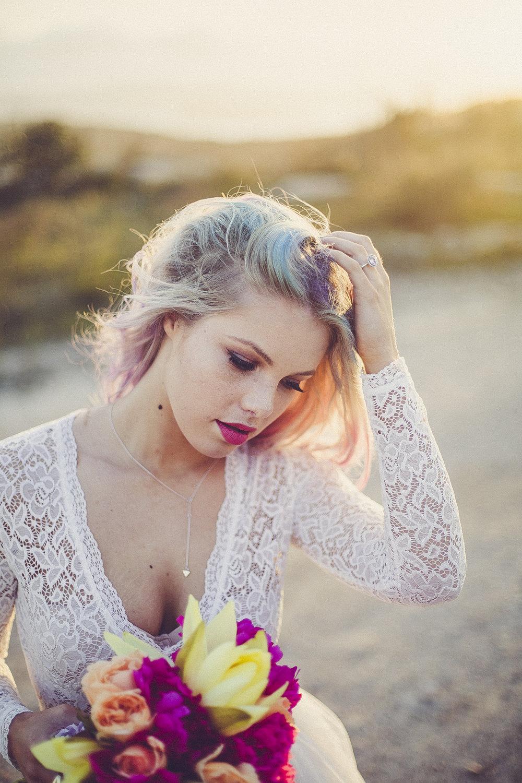 Brooke Collab-50.jpg
