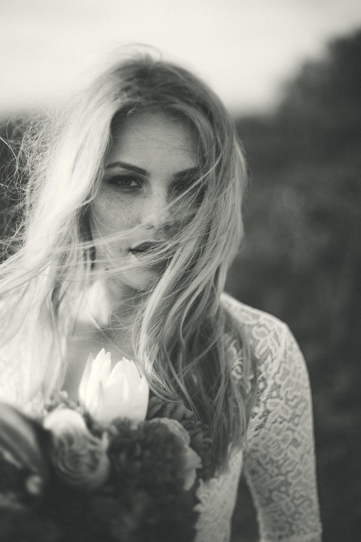 Brooke Collab-56.jpg