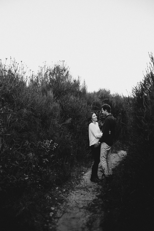 Bronte_Tom_Box_Head_Central_Coast_NSW_Wedding-7.jpg