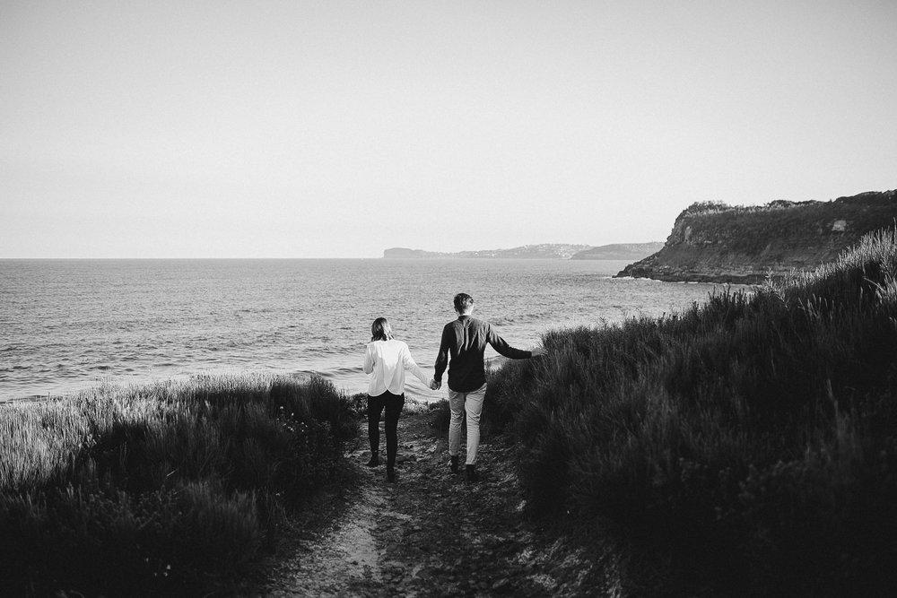 Bronte_Tom_Box_Head_Central_Coast_NSW_Wedding-25.jpg