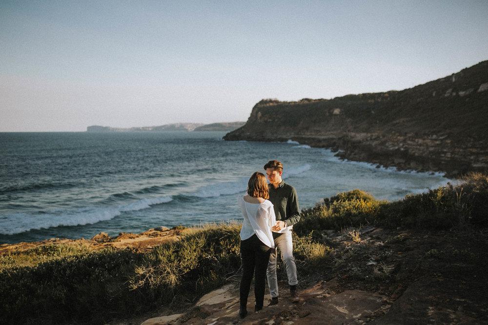 Bronte_Tom_Box_Head_Central_Coast_NSW_Wedding-27.jpg
