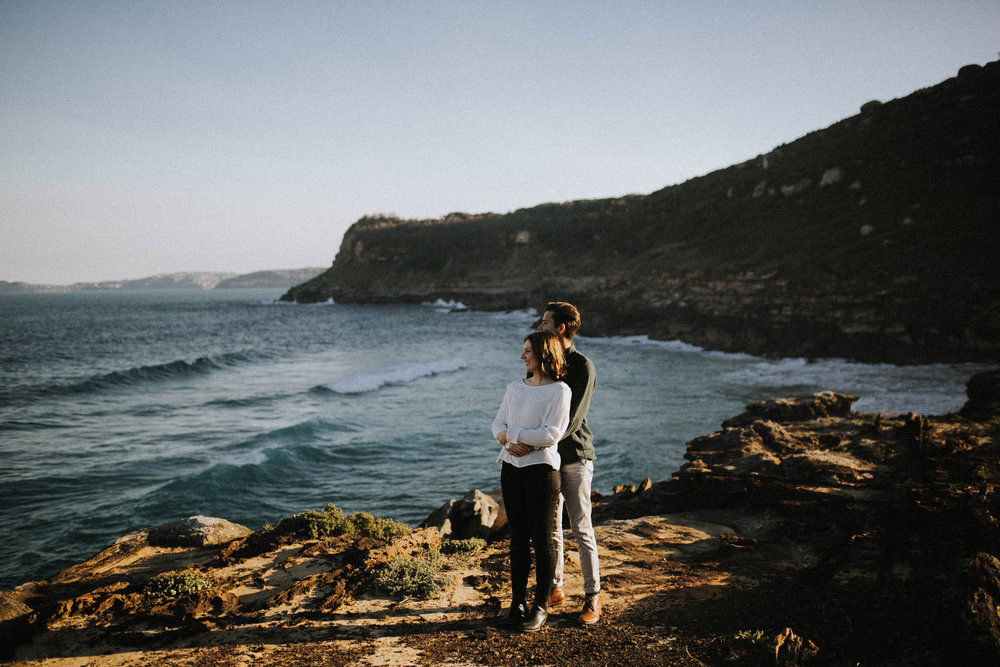 Bronte_Tom_Box_Head_Central_Coast_NSW_Wedding-41.jpg