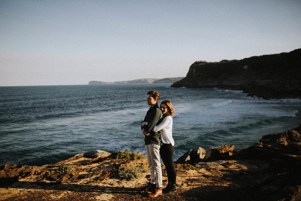 Bronte_Tom_Box_Head_Central_Coast_NSW_Wedding-45.jpg