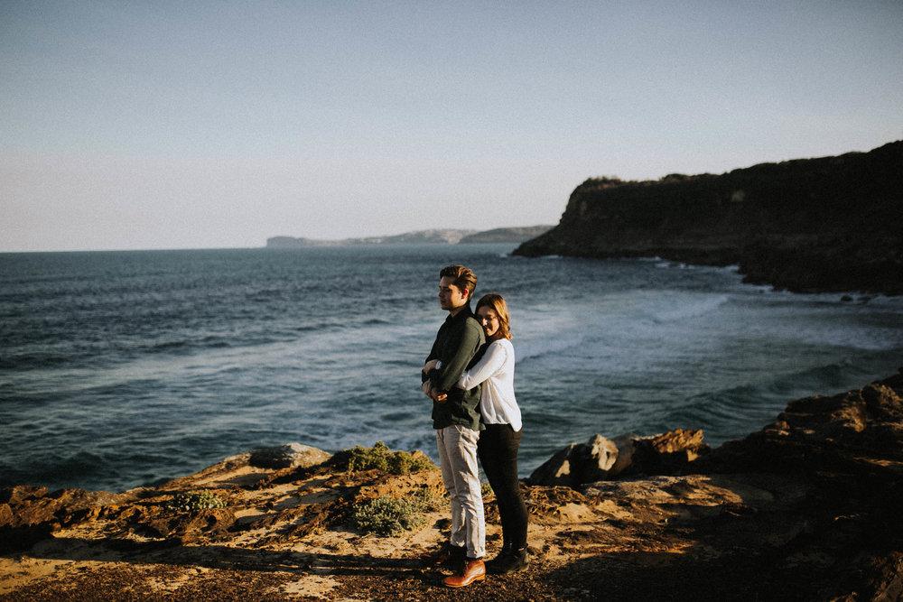 Bronte_Tom_Box_Head_Central_Coast_NSW_Wedding-46.jpg