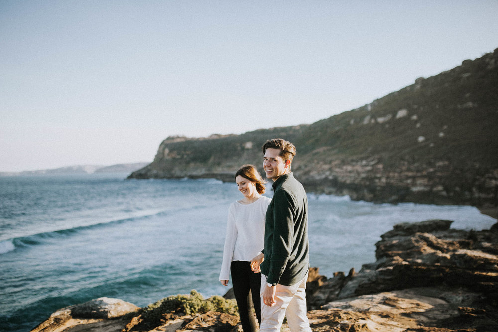 Bronte_Tom_Box_Head_Central_Coast_NSW_Wedding-55.jpg