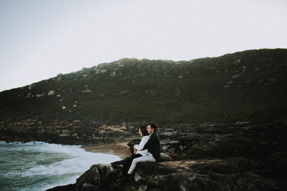 Bronte_Tom_Box_Head_Central_Coast_NSW_Wedding-86.jpg