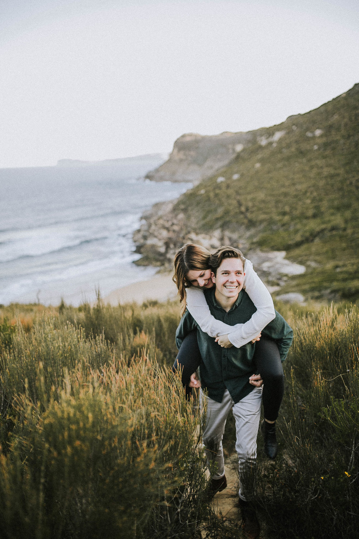 Bronte_Tom_Box_Head_Central_Coast_NSW_Wedding-103.jpg