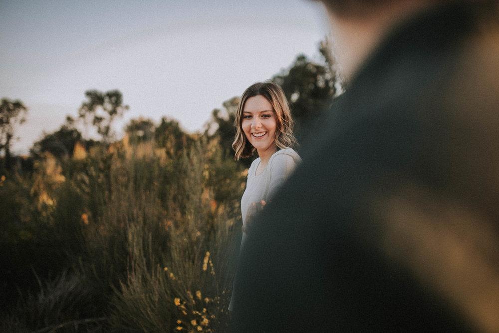 Bronte_Tom_Box_Head_Central_Coast_NSW_Wedding-150.jpg