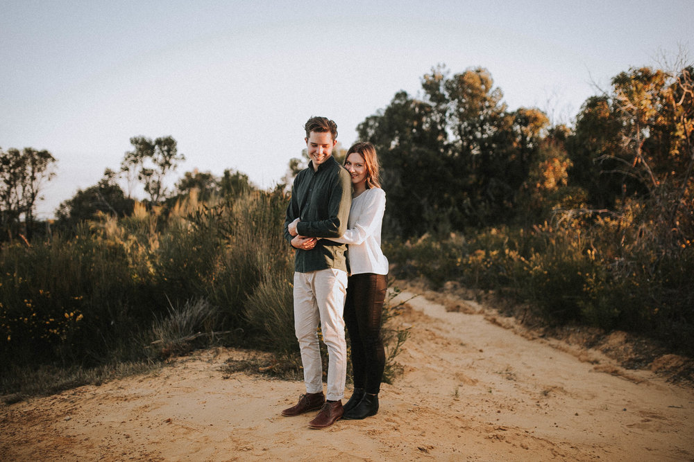 Bronte_Tom_Box_Head_Central_Coast_NSW_Wedding-154.jpg