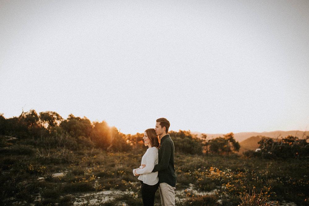 Bronte_Tom_Box_Head_Central_Coast_NSW_Wedding-167.jpg