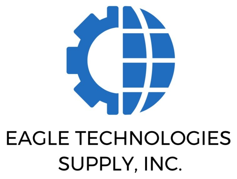 Eagle Technologies Supply, Inc.